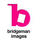 Bridgeman Images fait l'acquisition de Rue des Archives