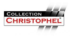 Collection Christophel